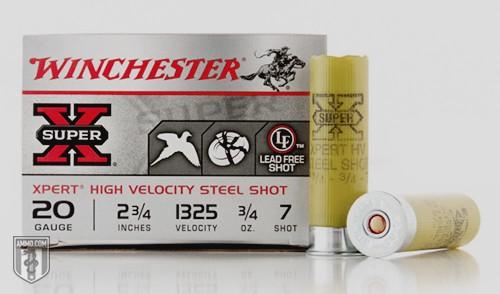 #7 Steel Shot