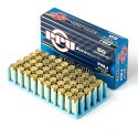 Click To Purchase This 380 ACP Prvi Partizan Ammunition