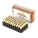 Click To Purchase This 45 Long Colt Fiocchi Ammunition
