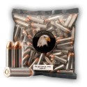 Click To Purchase This 38 Special MBI Ammunition