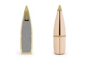 Remington Accutip V Cutaway
