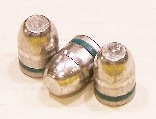 LFN Bullet
