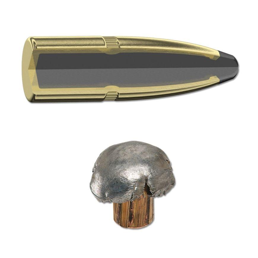 PP Bullet