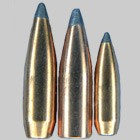 Soft Point Bullets