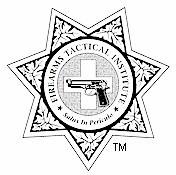 FBI Firearms Training Unit