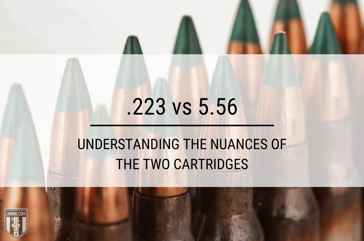223 vs 556