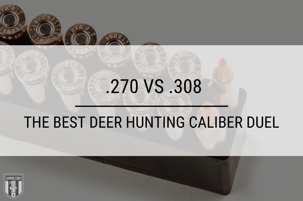 270 vs 308