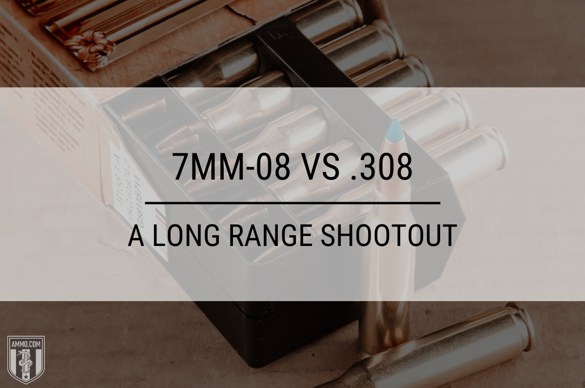 7mm-08 vs 308