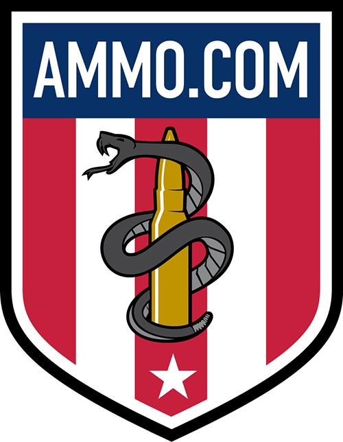 Ammo.com Logo Story