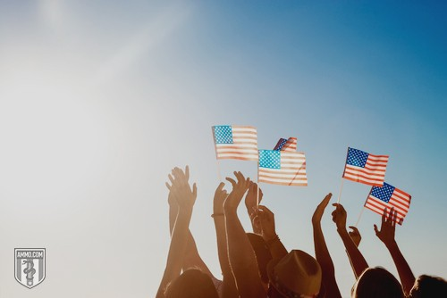 American Exceptionalism: Quotes About Our Exceptional Nation