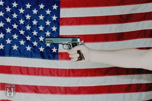 Gun Ownership in America: A Guide on its Positive Impact