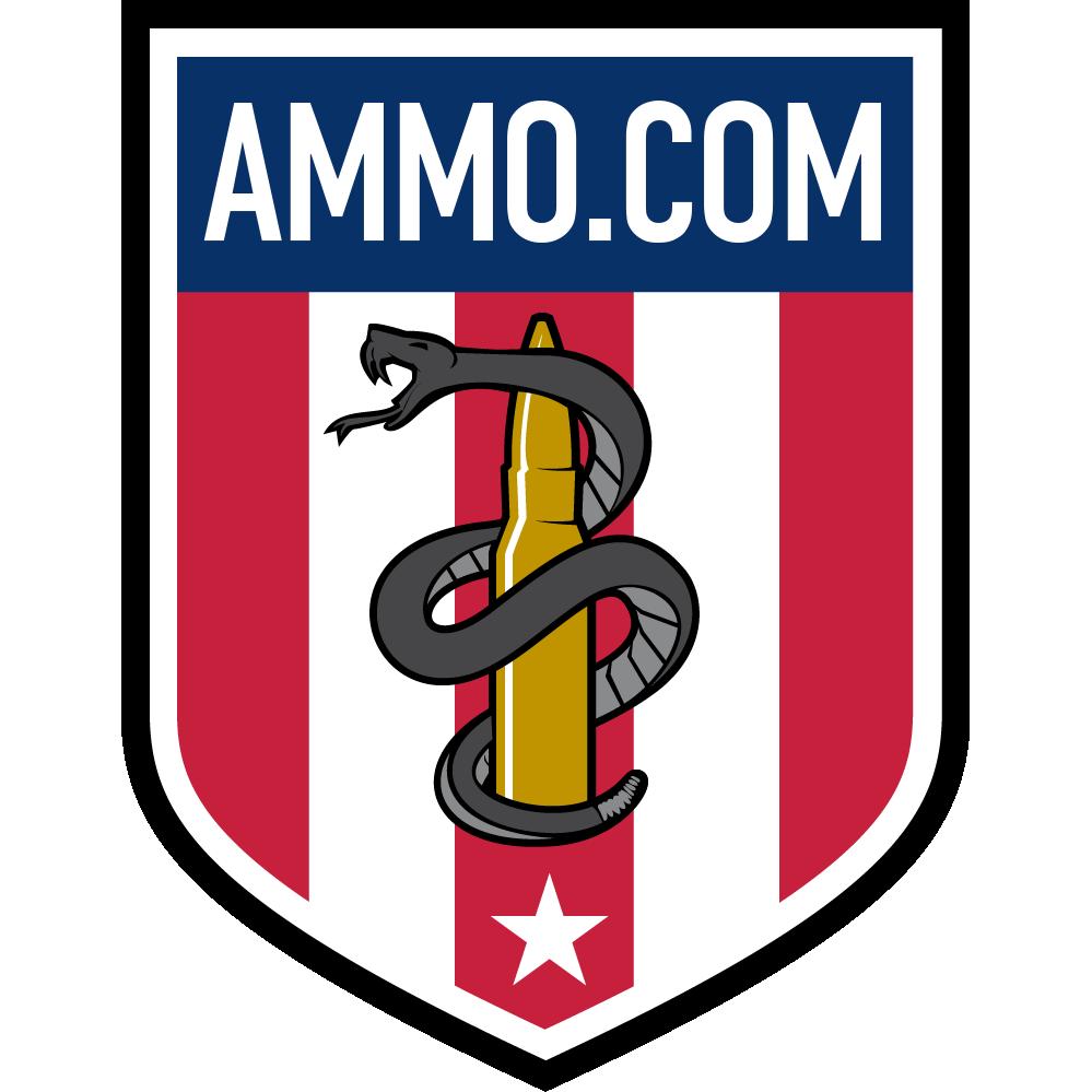 https://d1w4q6ldc8l0qo.cloudfront.net/media/AN/images/logos/AMMO.COM-square.png