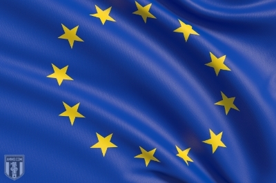 what is the EU