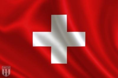 is switzerland nationalist