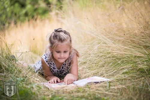 How Homeschooling is Better Than Public School