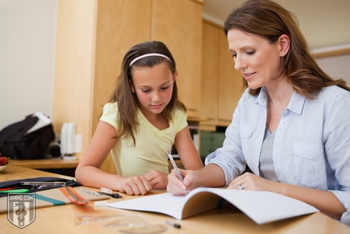 Why Parents Should Consider Homeschooling