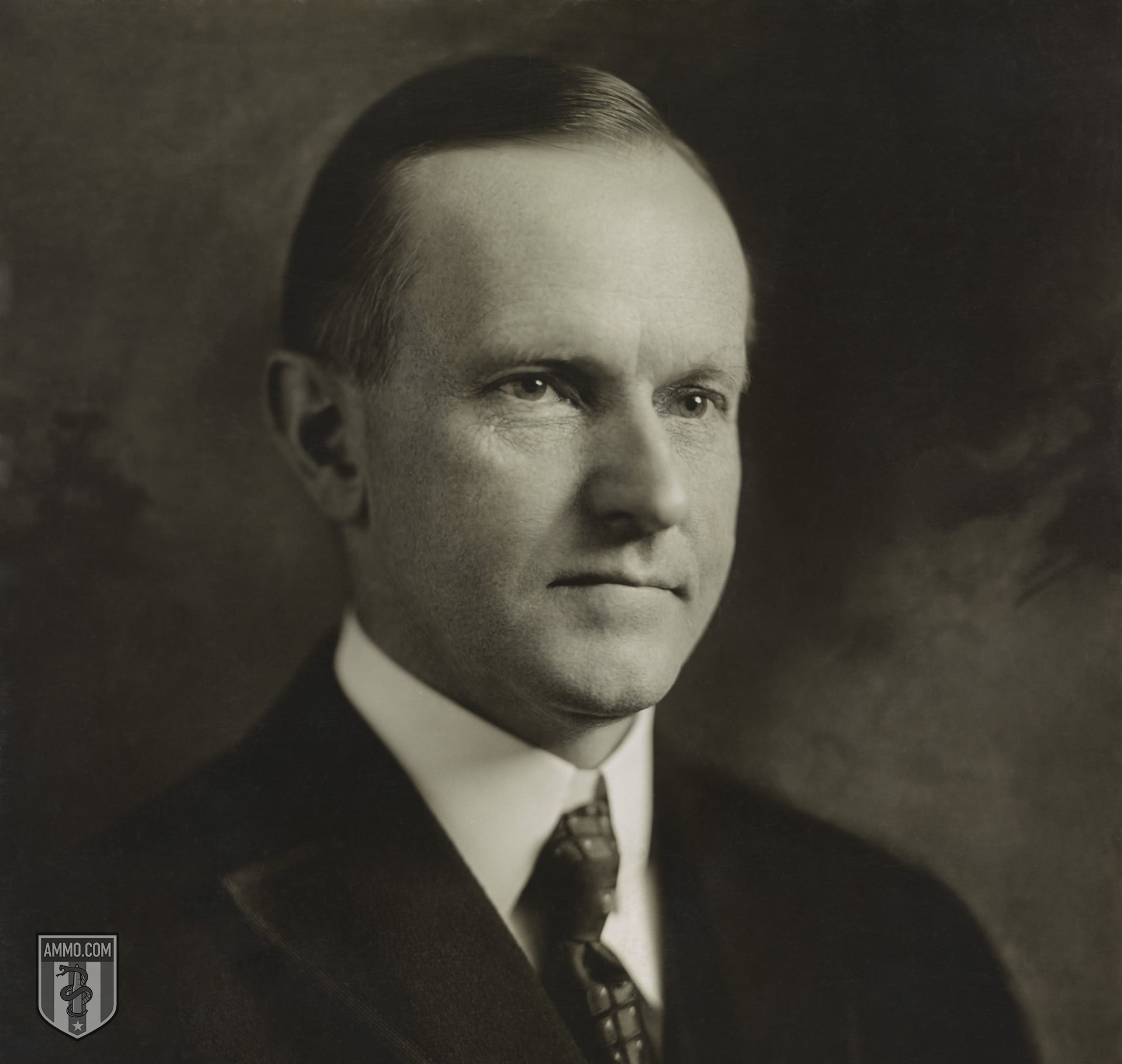 Calvin Coolidge: Quotes From The 30th President Of The United States
