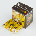 Click To Purchase This 20 Gauge Spartan Ammunition