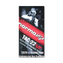 Click To Purchase This 22 LR Norma Ammunition