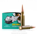 Click To Purchase This 308 Win Brown Bear Ammunition