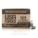 Click To Purchase This 9mm Winchester Ammunition