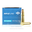 Click To Purchase This 30 Carbine Prvi Partizan Ammunition