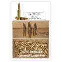 Click To Purchase This 308 Win Federal Ammunition