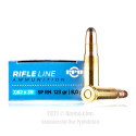 Click To Purchase This 7.62x39 Prvi Partizan Ammunition