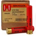 Click To Purchase This 410 Hornady Ammunition