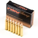 Click To Purchase This 223 Rem PMC Ammunition