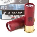 Click To Purchase This 12 Gauge Federal Ammunition