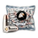 Click To Purchase This 357 Sig MBI Ammunition