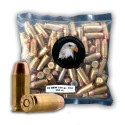 Click To Purchase This 40 Cal MBI Ammunition