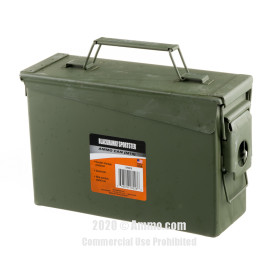 Image For 1 Rounds Of #1 Shot Military Surplus Ammunition