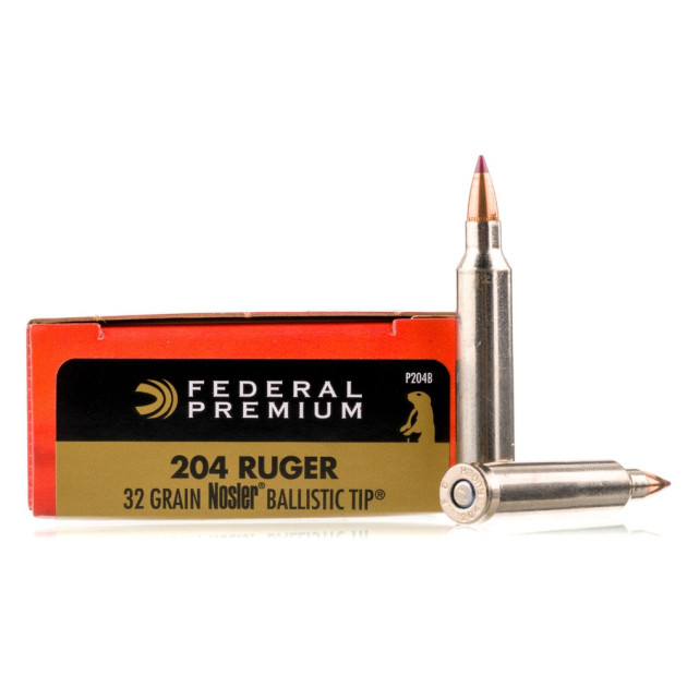 204 Ruger Ammo at Ammo com: Cheap  204 Ammo in Bulk