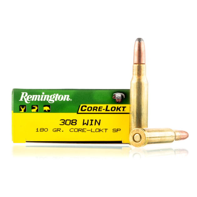 308 Win Ammo at Ammo com: Cheap  308 Win Ammo in Bulk