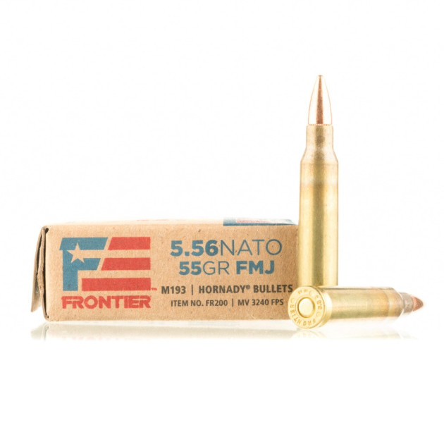 Hornady Ammo at Ammo com: Cheap Hornady Ammo in Bulk