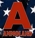 AmmoLand