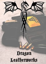Dragon Leatherworks