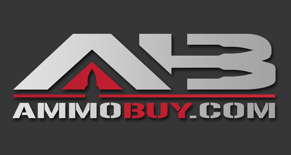 AmmoBuy.com