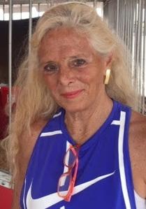 Denise Simon